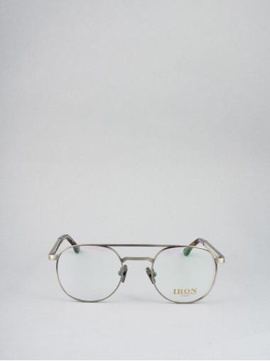 IRO20-AGUN