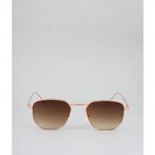 Nouvelle semaine, nouvelles lunettes ! 🤗 #model #IRS40 #ironlunettes #ironparis #optical