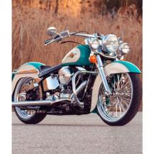 Mood of the day #moto #vintage #photography #beautiful #instamood #lifestyle #picoftheday #like4like #ironparis