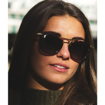 Faites le plein de vitamine D ☀️ #IRS23 #ironlunettes #ironparis #sunglasses